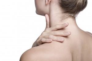 Rückenschmerzen, Nackenschmerzen, Chiropraktik, Hamburg, Reinbek